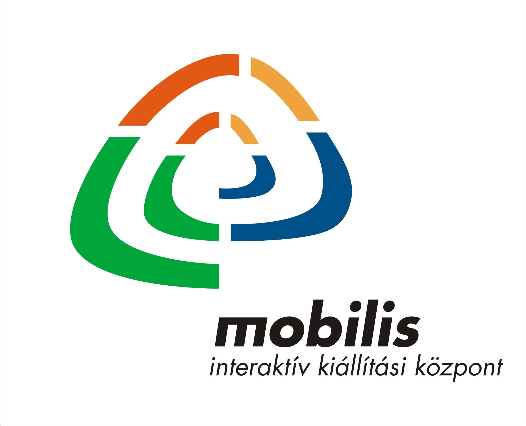 Mobilis Demonstrációs Modell pályázat